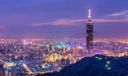 LOCVPS香港VPS优惠推荐 - 低至38.5元/月