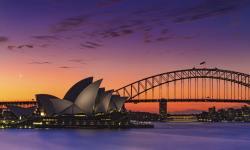 2款超值澳大利亚VPS推荐
