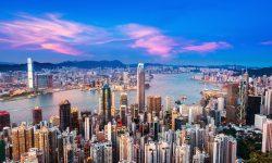 几款最便宜香港VPS推荐  - 支持Windows与CN2线路