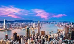 2款速度快的香港动态VPS推荐