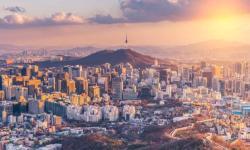 Vultr新增韩国VPS - 详细测评让你看看Vultr首尔节点速度