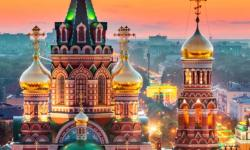 2款便宜俄罗斯VPS推荐 - 低至5元/月