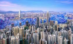Earidc便宜香港VPS测评 - CN2 GIA线路