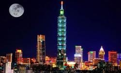 远振台湾主机详细测评 - 100%本土台湾主机商