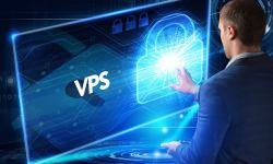 国外VPS哪个最好 - 手把手教你怎样选择国外VPS