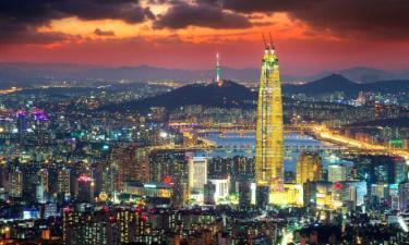 TmhHost韩国VPS推荐 - CN2 GIA线路延迟低速度快