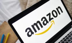 亚马逊VPS是什么详解 - 教你怎样购买及远程连接使用方法