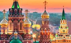 JustHost.ru 俄罗斯VPS详细测评 - CN2线路/支持支付宝
