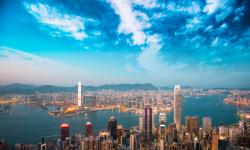 几款CN2香港VPS推荐