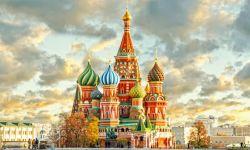 2款便宜俄罗斯VPS推荐 - CN2支持