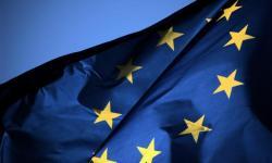 3款超高性价比欧洲VPS推荐 - 非常适合欧洲外贸等业务用户