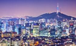 3款便宜的韩国私人VPS推荐