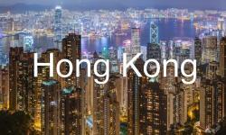 几款便宜香港主机推荐 - ASP.NET和PHP等WordPress程序良好支持
