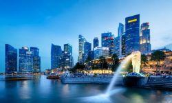 2款新加坡VPS推荐 - 直连线路