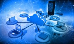 搬瓦工CN2 GIA美国VPS详细测评 - 企业级10Gbps带宽支持速度超快