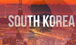 TmhHost韩国VPS具体测评效果展示