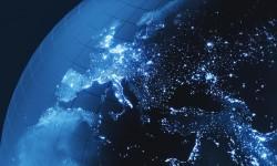 Vultr欧洲2020年各数据中心测评