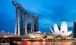 2款新加坡服务器推荐