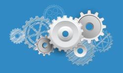 VPSie国外VPS测评 - 美国和欧洲数据中心及Windows支持