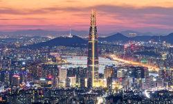 遨游主机韩国VPS测评 - CN2 GIA线路