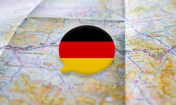 3款德国VPS推荐 - CN2线路/Windows支持/超大硬盘
