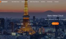 RAKsmart美国/日本服务器黑五促销 - CN2精品网