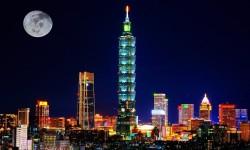 CN2台湾VPS推荐 - 独享带宽/无限流量