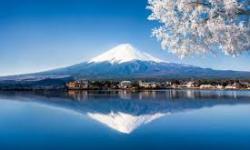 hotiis日本VPS详细测评 - CN2 GIA线路无限流量