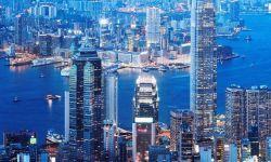 hotiis香港VPS详细测评 - 三网强制CN2 GIA线路和无限流量