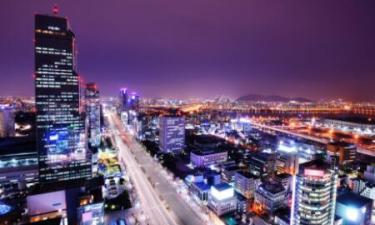 hotiis韩国VPS详细测评 - CN2 GIA线路延迟低