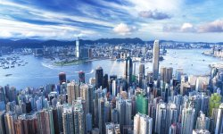DogYun香港VPS详细测评 - CN2 GIA线路延迟超低