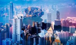 搬瓦工香港VPS推荐 - 1Gbps超大带宽目前市面上最好的香港VPS