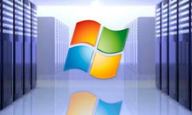 几款便宜的欧美Windows VPS推荐