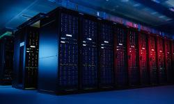 几款便宜美国独立服务器推荐 - CN2 GIA线路和多IP站群支持