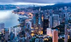 CoNoov香港VPS怎么样详细测评