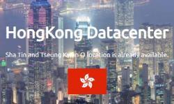 PZEA香港VPS怎么样详细测评