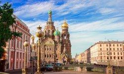 justhost.ru 俄罗斯VPS新增圣彼得堡数据中心 - 7.6元每月无限流量