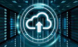 10家国内对象云存储服务商推荐