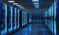 RepriseHosting美国服务器和VPS促销活动