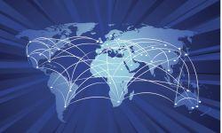 国内三大运营商国际宽带路由线路详细介绍