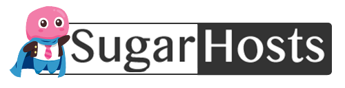 SugarHosts