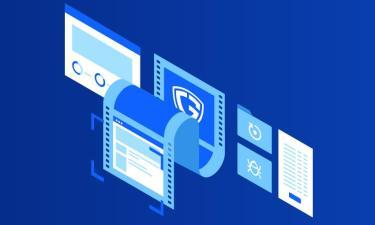 CloudPowerall美国VPS详细测评 - 三网回程CN2线路